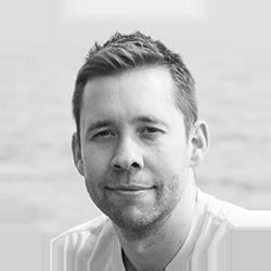 Matthew J. Beier - Writer, Designer, and Content Producer